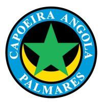 cropped-escudo_palmares.jpg