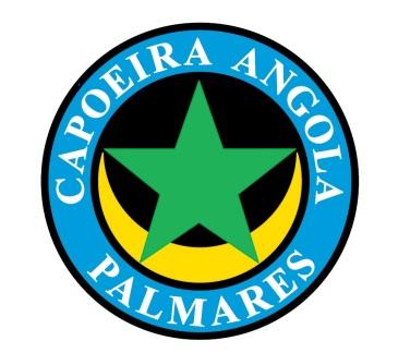 escudo_palmares